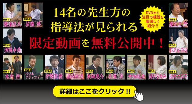 mail-movie01