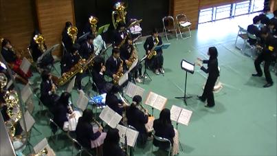 takehaya2016-03-28
