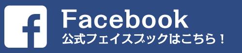TOP_facebook