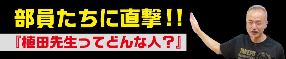 whats-uedasennsei