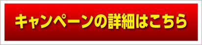 plus1-2016_cp_button