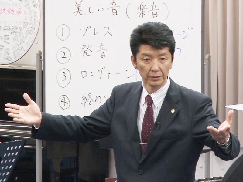 武田 邦彦先生