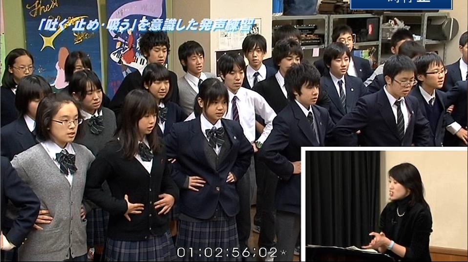 takehaya2-3